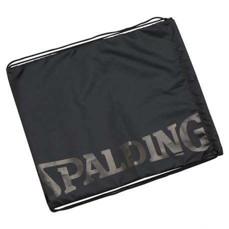 Gymbag Spalding