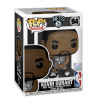 Figurine Funko Pop de Kevin Durant Alternate