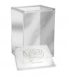 Premium pop protector box