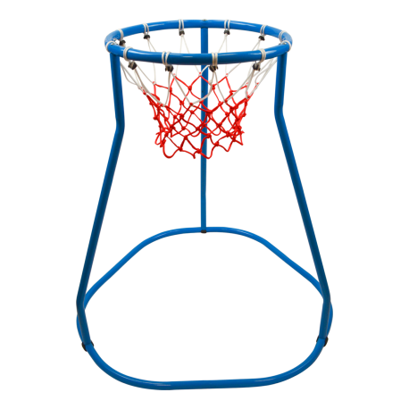 Babybasket ground hoop