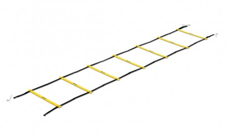 Echelle d'entrainement Quick Ladder pro