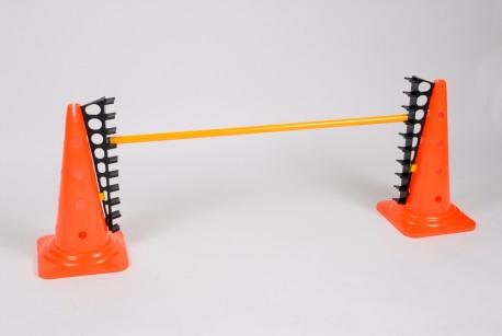 Kit d'entrainement multi hauteur