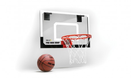 Mini panier Basket PRO SKLZ