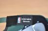 NEW ERA 9fifty Draft 2020 cap of the Milwaukee Bucks