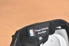 Casquette NEW ERA 9fifty Draft 2020 des Brooklyn Nets