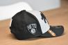 NEW ERA 9fifty Draft 2020 cap of the Brooklyn Nets