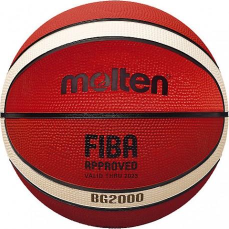 Ballon G2000