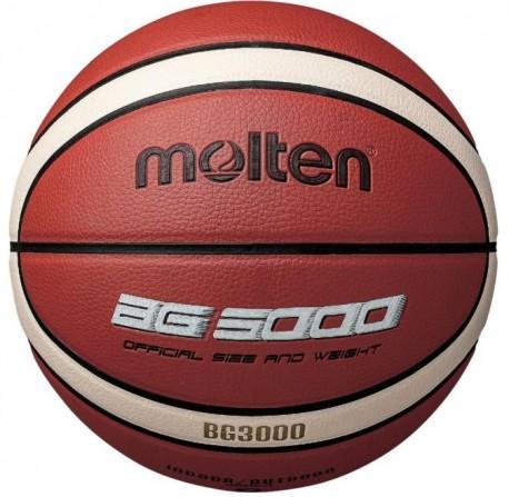 Ballon BG3000