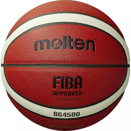 Ballon BG4500