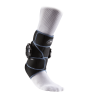 Mc David TRUE ICE™ THERAPY ANKLE WRAP