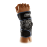 Mc David TRUE ICE™ THERAPY ELBOW/WRIST WRAP