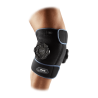 Mc David TRUE ICE™ THERAPY KNEE/LEG WRAP