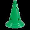 Multi holes cones