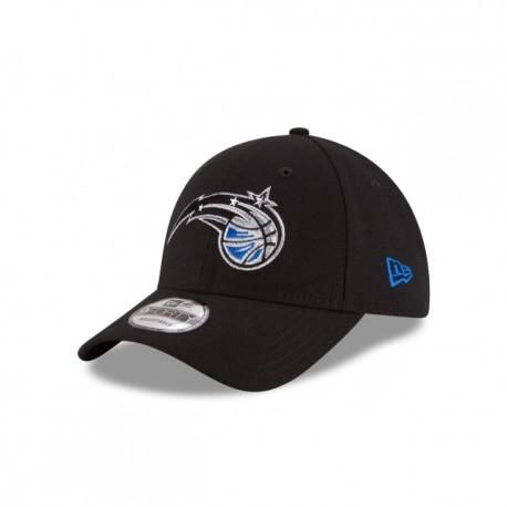 9Forty NewEra cap of the Orlando Magic