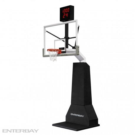 NBA 1/6 Scale replica Hoop