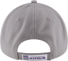 9Forty NewEra cap of the Sacramento Kings