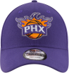 9Forty NewEra cap of the Phoenix Suns