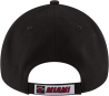 9Forty NewEra cap of the Miami Heat