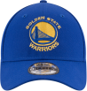 Casquette New Era 9Forty des Golden State Warriors