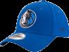 9Forty NewEra cap of the Dallas Mavericks