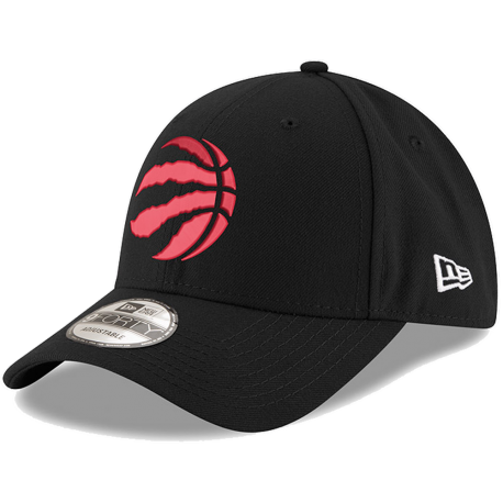 9Forty NewEra cap of the Toronto Raptors