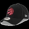 Casquette New Era 9Forty des Toronto Raptors