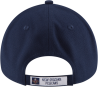 9Forty NewEra cap of the New Orleans Pelicans