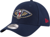Casquette New Era 9Forty des New Orleans Pelicans