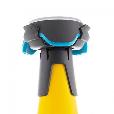 Cone adapter kit for blazepod