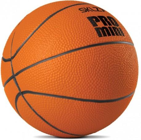 Balle de basket pour panier Pro mini hoop SKLZ