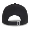 9Forty NewEra Diamond cap of the Los Angeles Lakers