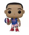 Figurine Pop des Harlem Globetrotters
