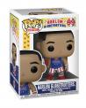 Harlem Globetrotter funko Pop figure