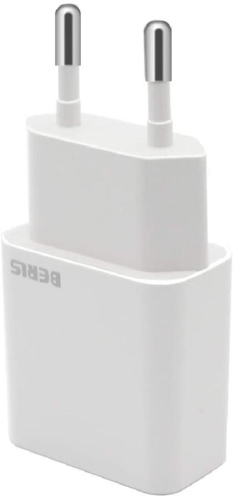 USB adaptator 5v 2a 10w