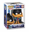 Space Jam2 Daffy Duck Pop figure