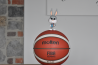 Space Jam2 Bugs BunnyB Pop figure