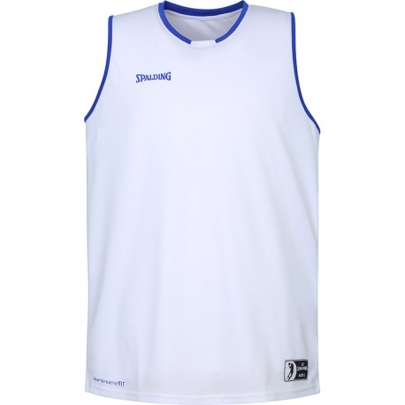 Move men Team jersey from Spalding