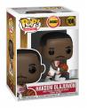 Hakeem Olajuwon funko Pop figure