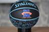 Ballon Spalding Space Jam A New Legacy