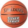 Ballon NBA Silver Spalding