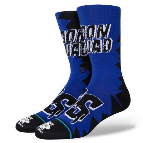 Chaussettes Stance Space Jam A New Legacy Goon Squad