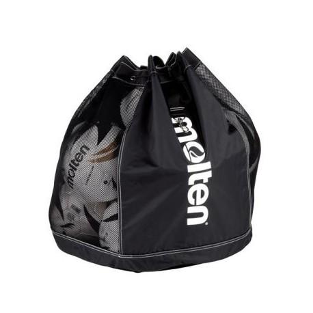 Molten Ballbag