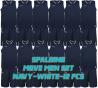 Move men Team set from Spalding
