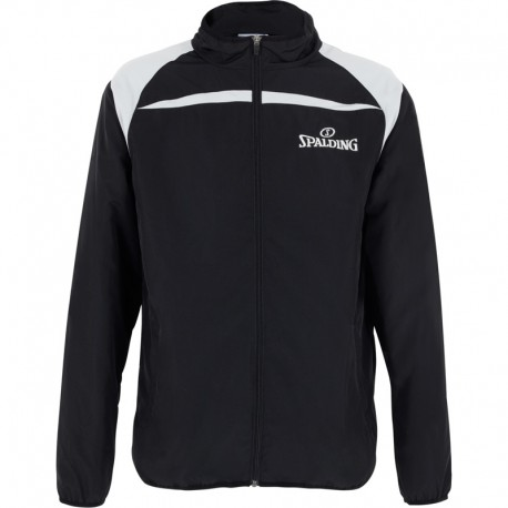 Referee Jacket Spalding
