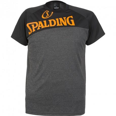 Street T-shirt Spalding