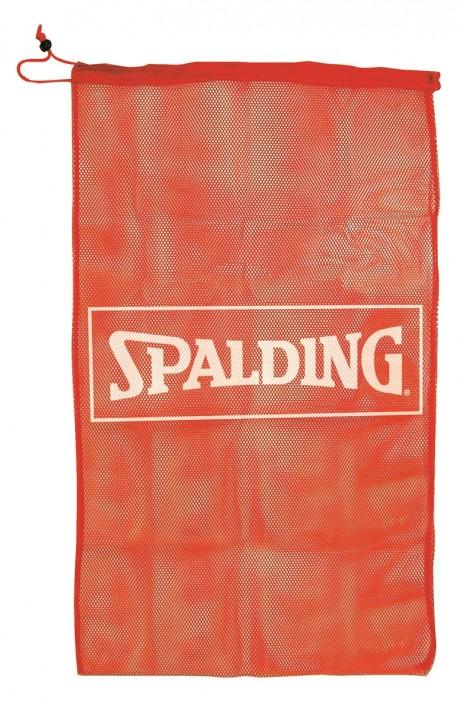 Basketball mesh bag Spalding