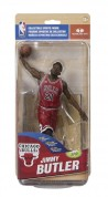 Figurine Mc Farlane NBA Jimmy Butler