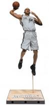Mc Farlane NBA San Antonio Spurs LaMarcus ALDRIDGE figure