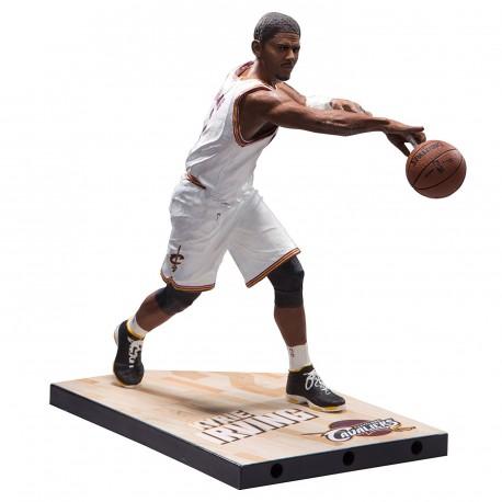 Figurine Mc Farlane NBA Kyrie IRVING