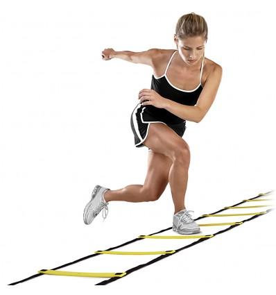 Echelle d'entrainement Quick Ladder